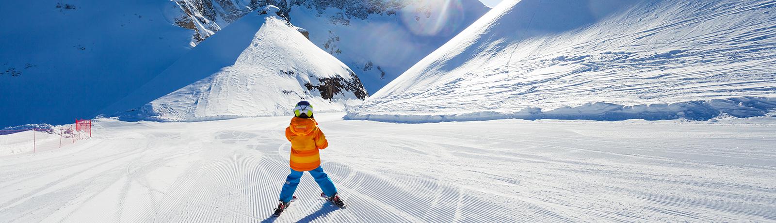 """Résultat de recherche d'images pour """"cours de ski italie"""""""